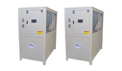 无锡风冷式防腐冷水机组